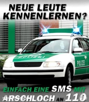 Sms inserate frauen websites and posts on sms inserate frauen