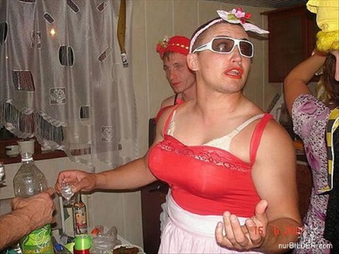 jungs auf party kennenlernen Weißenfels