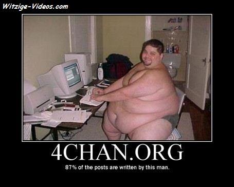 MMORPG Gamer Community.