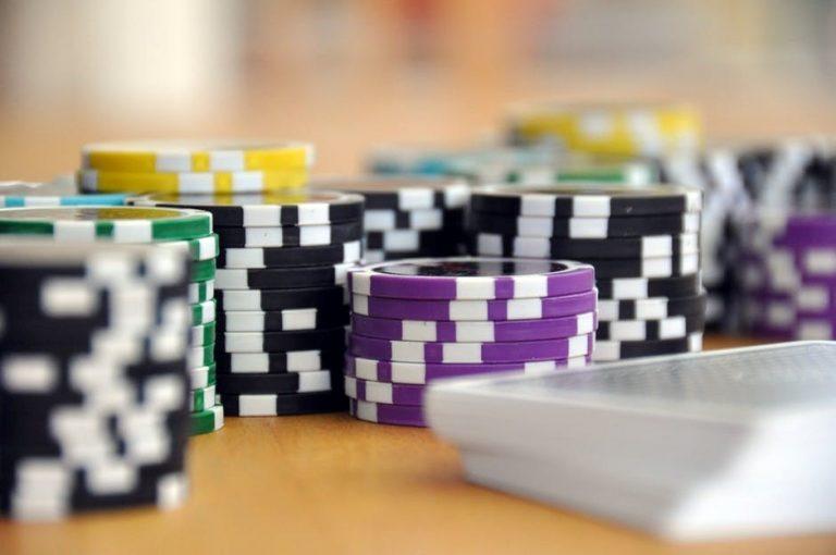Wie Kann Ich Im Casino Gewinnen